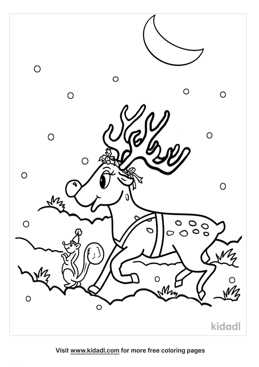 christmas animals coloring pages-lg.png