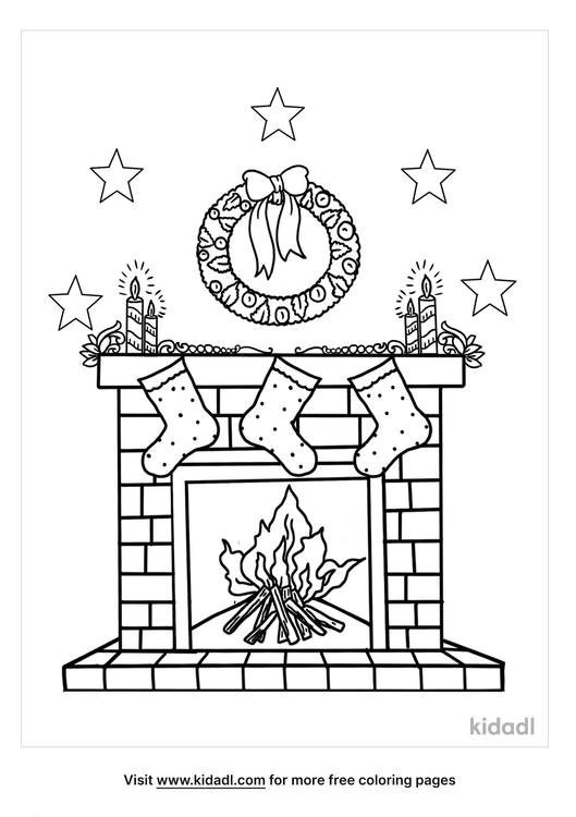 christmas fireplace coloring page-lg.png
