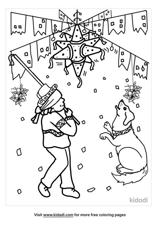christmas in mexico coloring pages-lg.png
