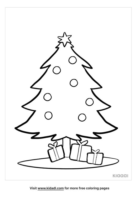christmas tree with presents coloring page-lg.jpg