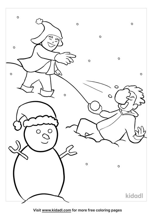 christmas vacation coloring pages-lg.jpg