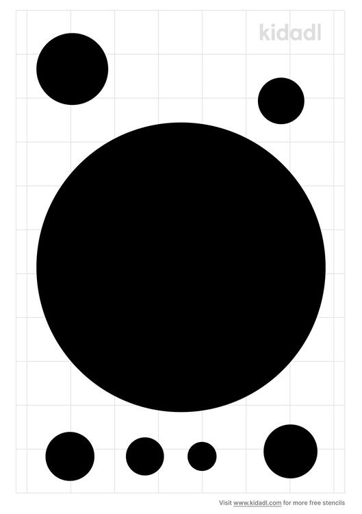 circle-stencil.png