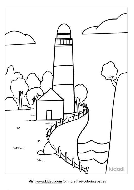 cliff coloring page-lg.png