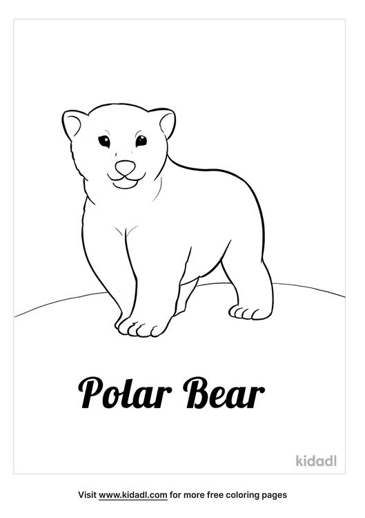 climate-change-endangered-species-coloring-page.png