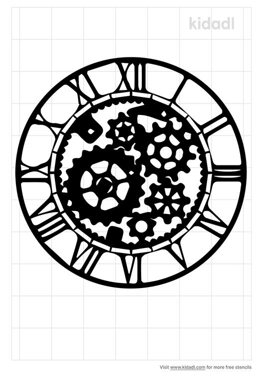 clock-gear-stencil.png