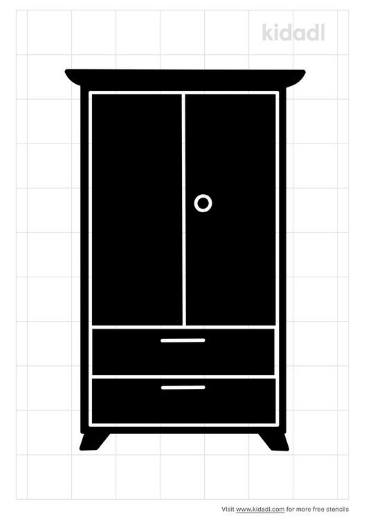 closet-stencil.png
