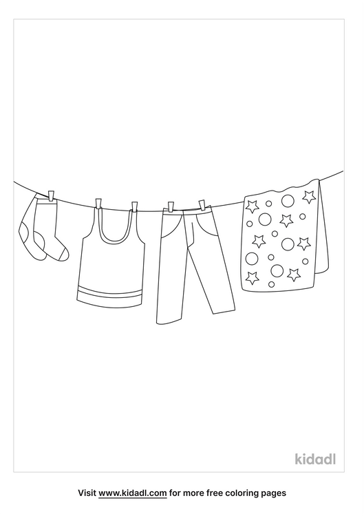 clothes-hanging-coloring-page.png