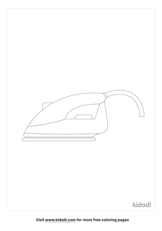 clothes-iron-coloring-page.png