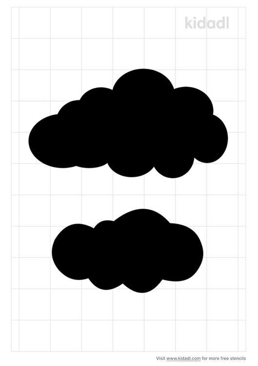 cloud-detail-stencil.png