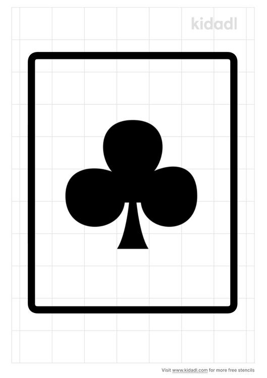 club-card-stencil.png