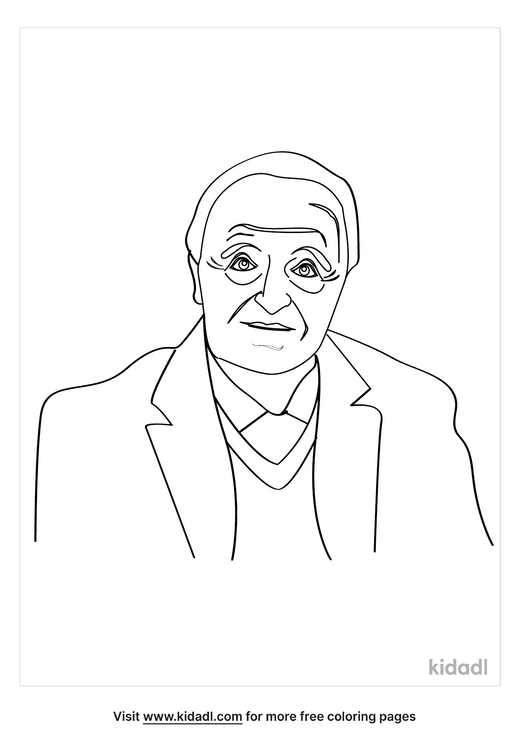 coach-bobby-bowden-coloring-page.png