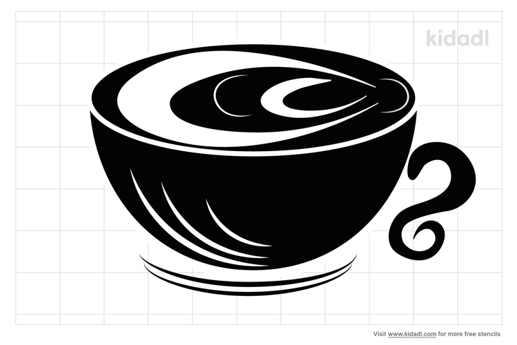 coffee-cup-stencil.png