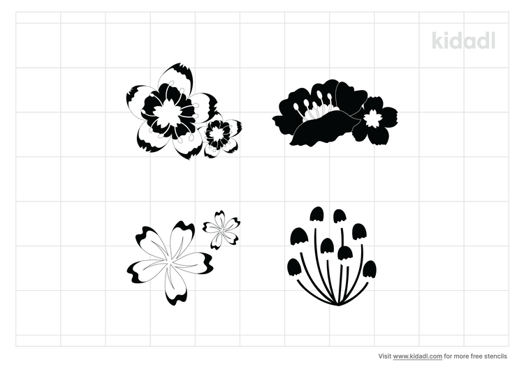 collection-flower-stencil.png