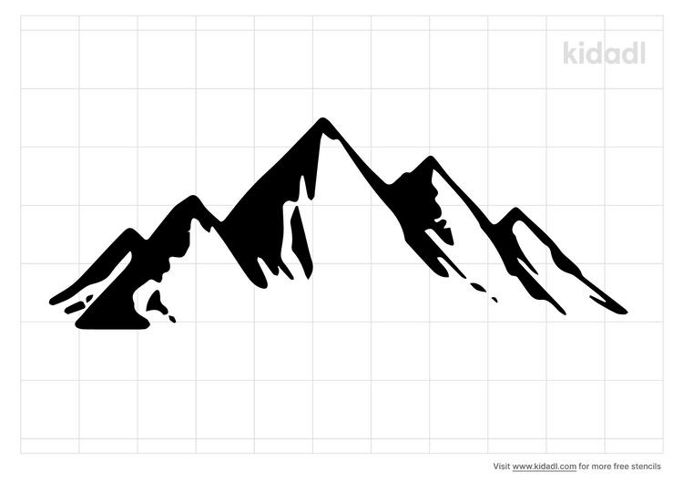 colorado-rocky-mountains-stencil.png