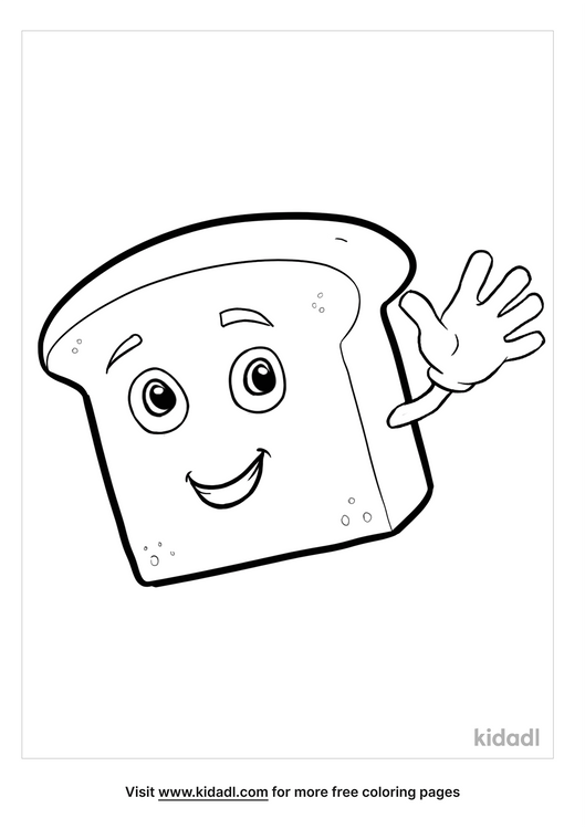 coloring sheets for kids-1-lg.png
