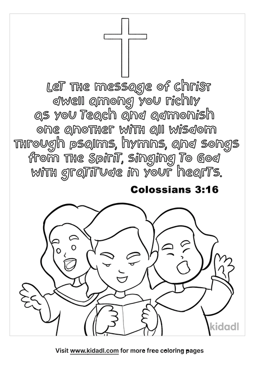 colossians-3.16-coloring-page.png