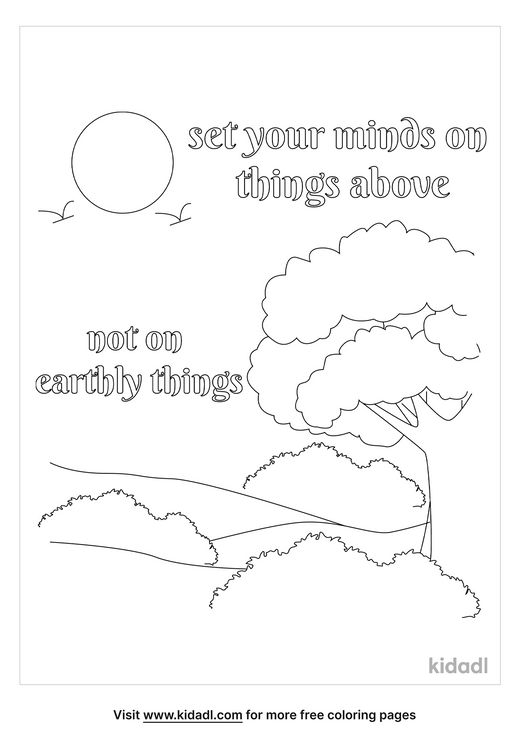 colossians-3-2-coloring-page.png