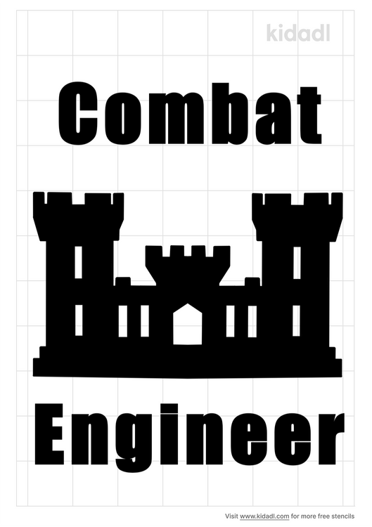 combat-engineer-stencil.png