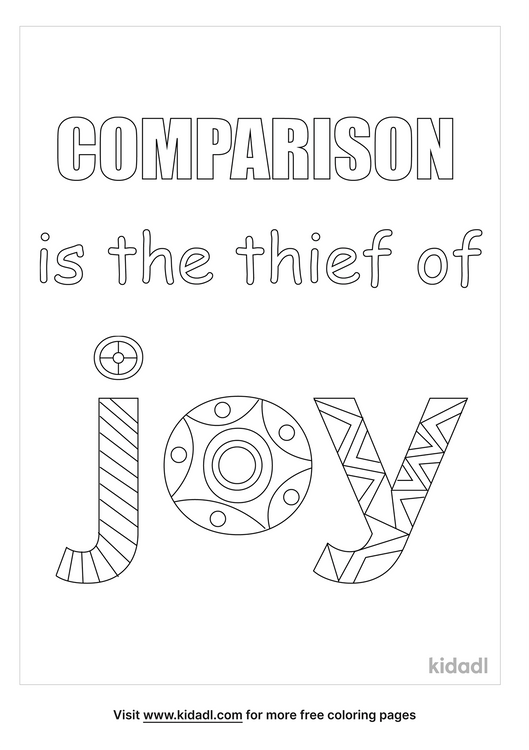 comparison-is-the-thief-of-joy-coloring-page.png