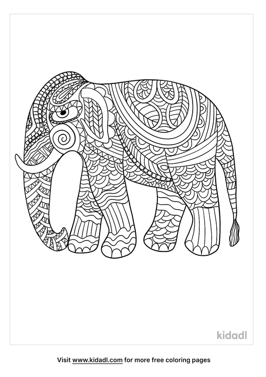 complicated-elephant-coloring-page.png