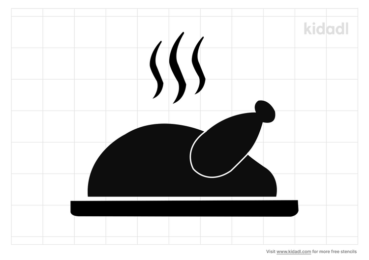 cooked-chicken-stencil.png