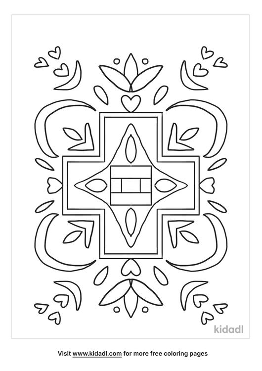 cool-design-coloring-page.png