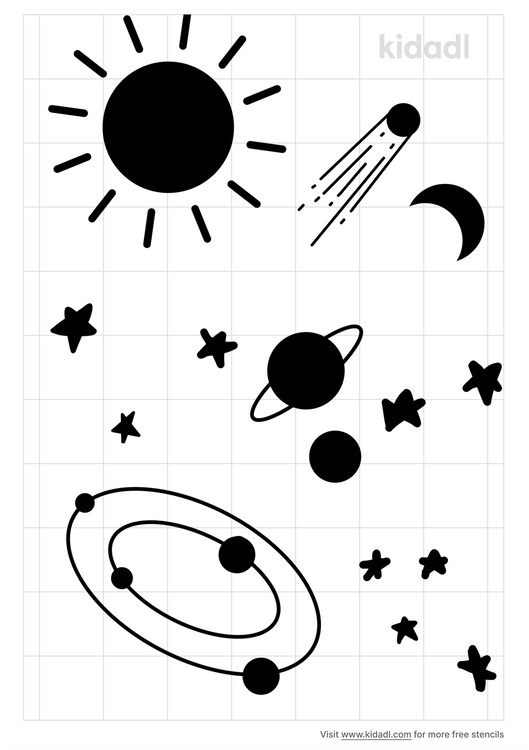 cosmos-and-galaxy-stencil.png
