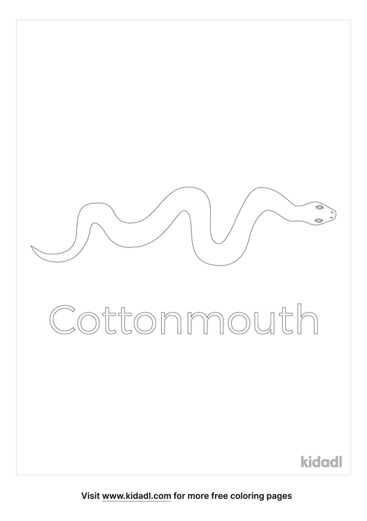cottonmouth-snake-coloring-page.png