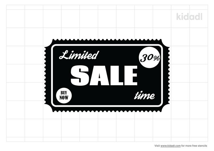 coupon-stencil.png