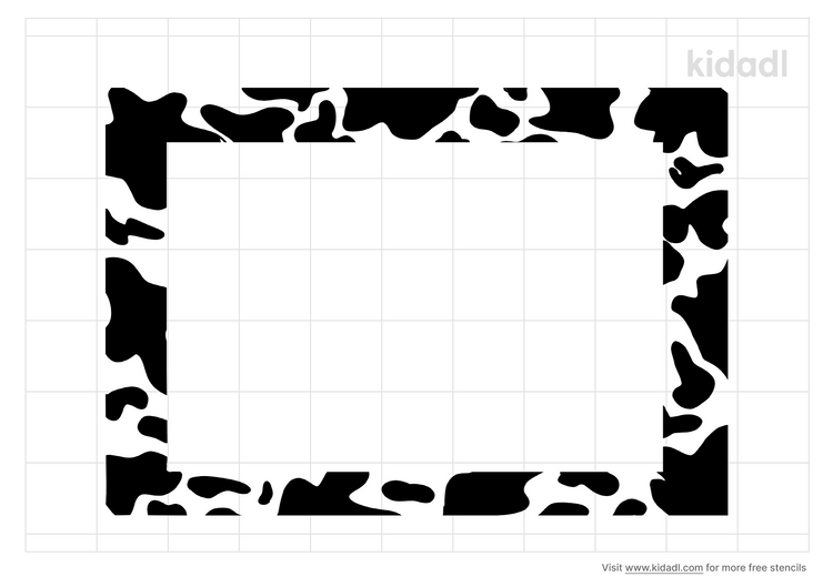 cow-border-stencil.png