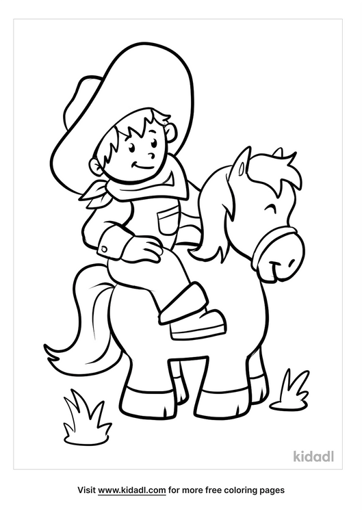 cowboy coloring pages_1_lg.png