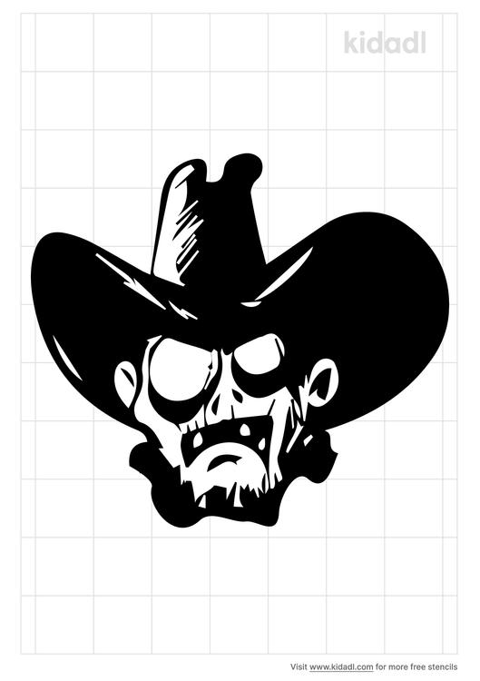 cowboy-ghost-stencil.png