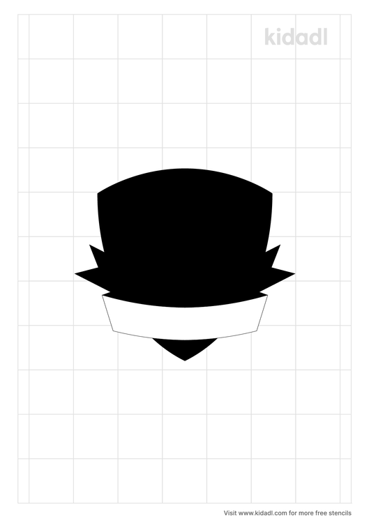 crest-banner-stencil-png.png