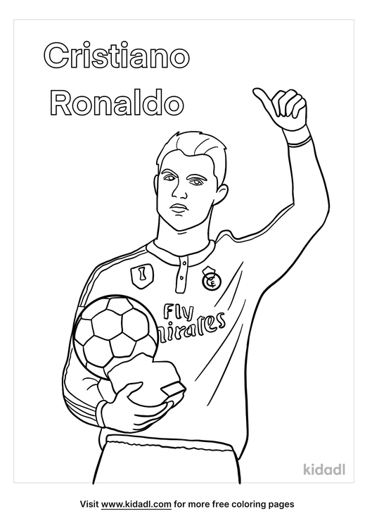 cristiano ronaldo coloring pages-lg.png
