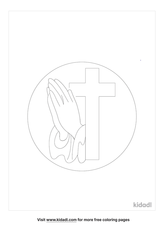 cross-in-a-circle-coloring-page.png