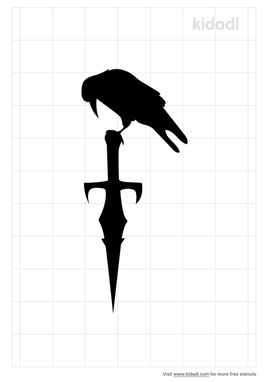 crow-and-sword-stencil.png