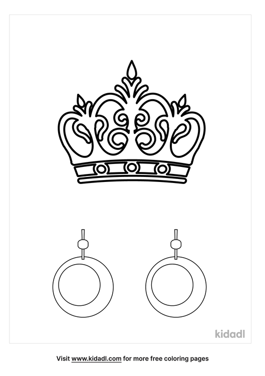 crown-and-earing-coloring-page.png