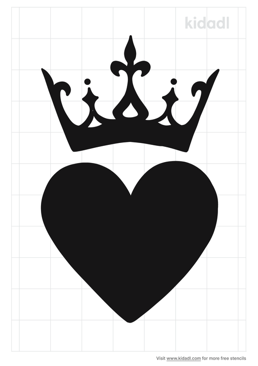 crown-and-heart-stencil.png