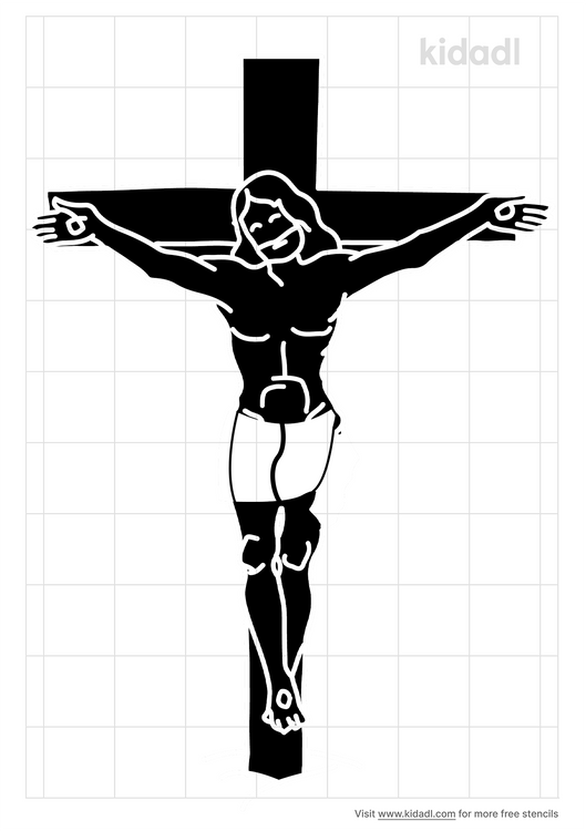 crucifixation-stencil.png