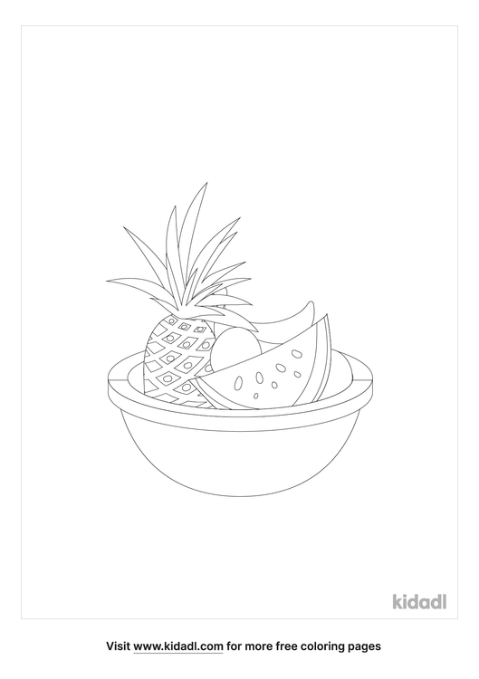 cuban-food-coloring-page.png