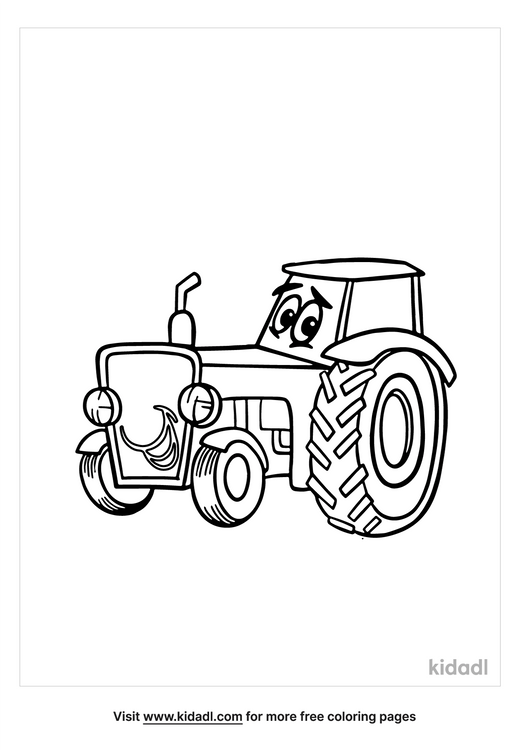 cute-farm-tractor-coloring-page.png