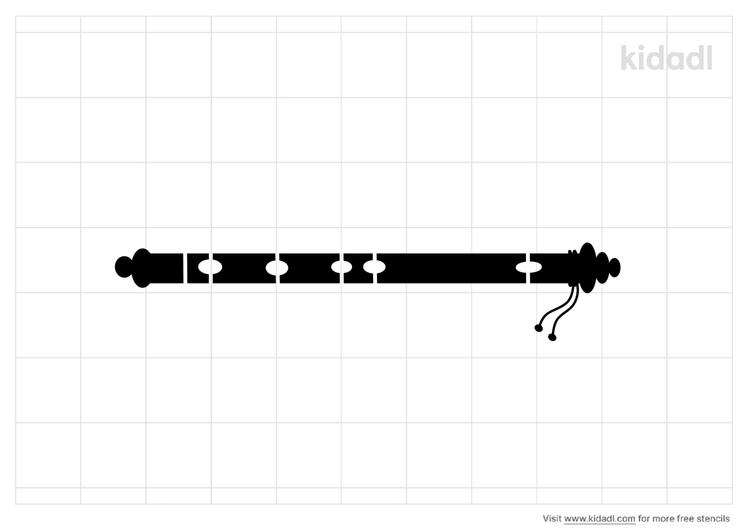 cute-flute-stencil.png