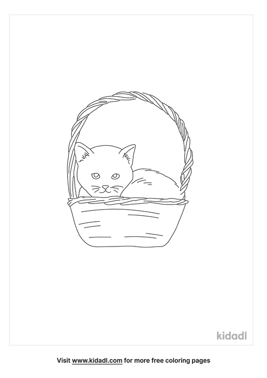 cute-kitten-in-a-basket-coloring-page.png