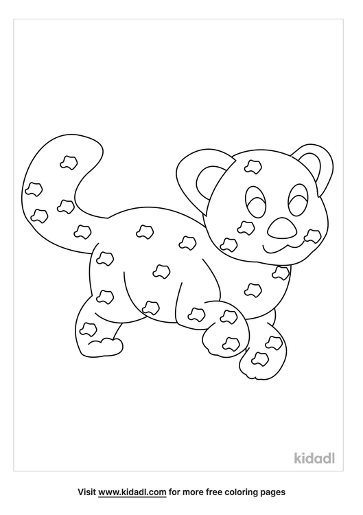 cute-ocelot-coloring-page.png