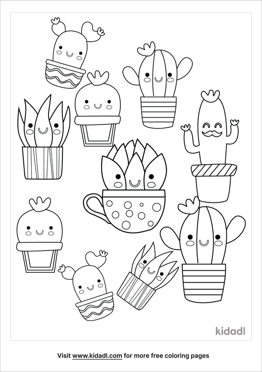 cute-plant-coloring-page.png