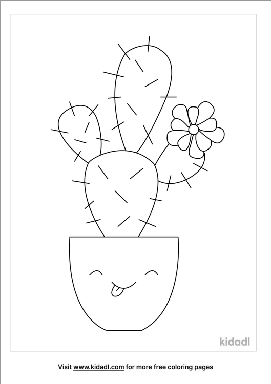 cute-succulent-coloring-page.png