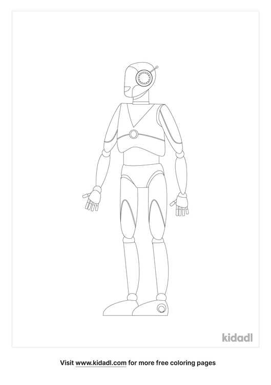 cybernetic-human-coloring-page.png