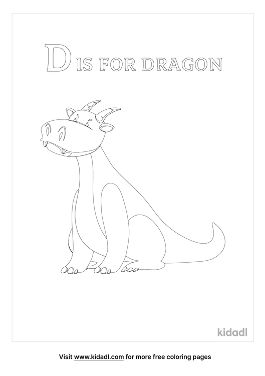 d-for-dragon-coloring-page-1-lg.png