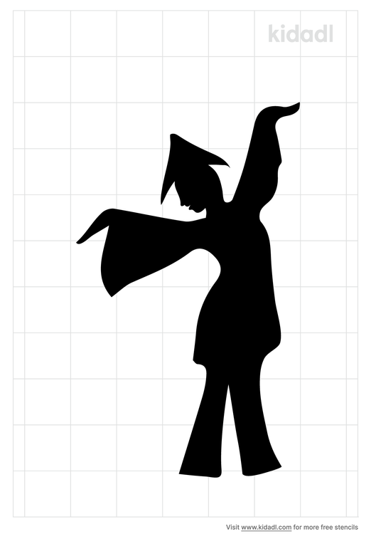 dance-with-bamboo-hat-stencil.png