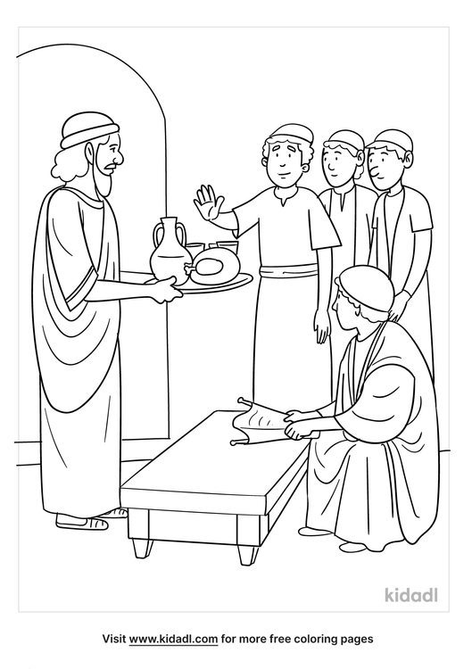 daniel-chapter-1-coloring-page.png